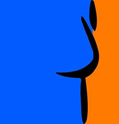 Logo Centre d'Imagerie Médicale Lyon Gailleton