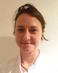 Dr Aurélie Bansac-Lamblin